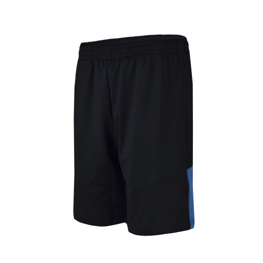 Шорты East Peak Mens Shorts - фото