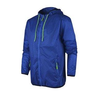 Куртка-ветровка East Peak Mens Windbreaker Jacket - фото 1