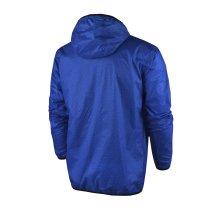 Куртка-ветровка East Peak Mens Windbreaker Jacket - фото