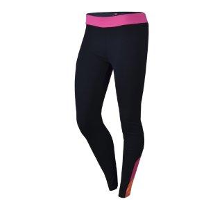 Лосины East Peak Ladys Fitness Slim Pants - фото 1