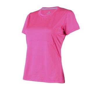 Футболка East Peak Ladys Relief T-Shirt - фото 1