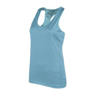 Майка EastPeak Ladys Melange Fitness Vest - фото 1