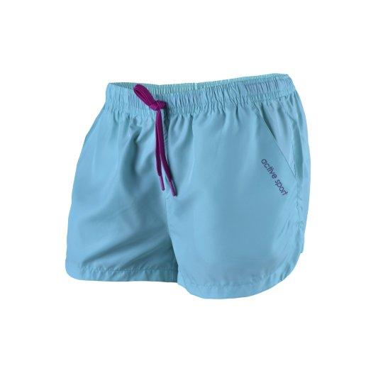 Шорты East Peak Ladys Shorts - фото