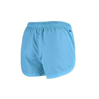Шорты East Peak Ladys Shorts - фото 2