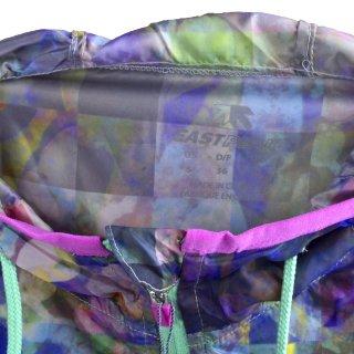 Куртка-ветровка East Peak Ladys Windbreaker Jacket - фото 7