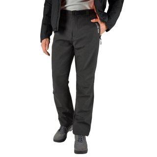 Брюки East Peak mens softshell pants - фото 4