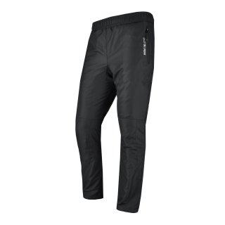 Брюки East Peak Mens Pongee Winter Pants - фото 1