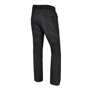 Брюки East Peak Mens Pongee Winter Pants - фото 2