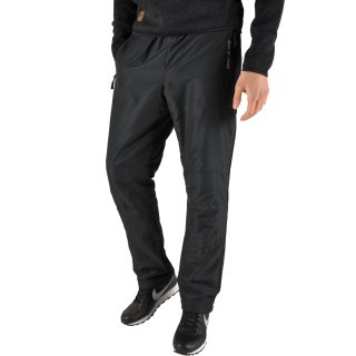 Брюки East Peak Mens Pongee Winter Pants - фото 4