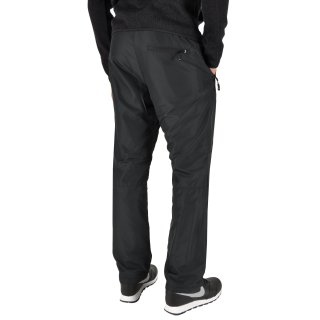 Брюки East Peak Mens Pongee Winter Pants - фото 5