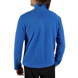 Кофта East Peak mens fulzip fleece - фото 6