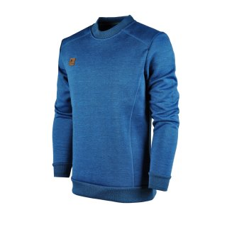 Кофта EastPeak mens sports sweater - фото 1