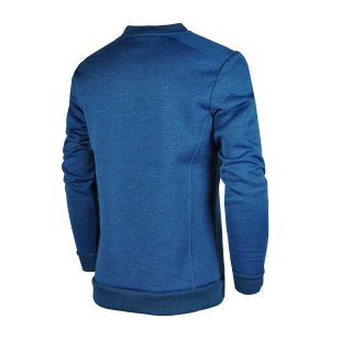 Кофта EastPeak mens sports sweater - фото 2