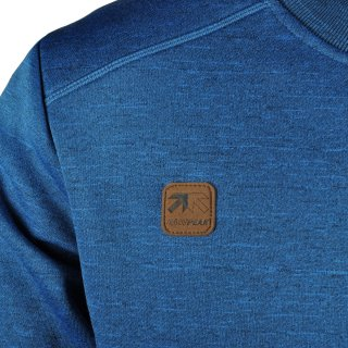 Кофта EastPeak mens sports sweater - фото 3