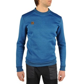 Кофта EastPeak mens sports sweater - фото 4
