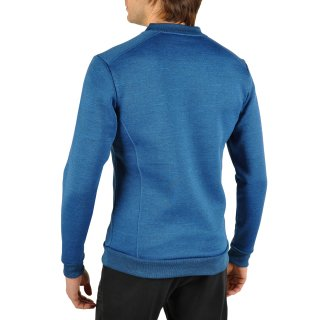 Кофта EastPeak mens sports sweater - фото 5