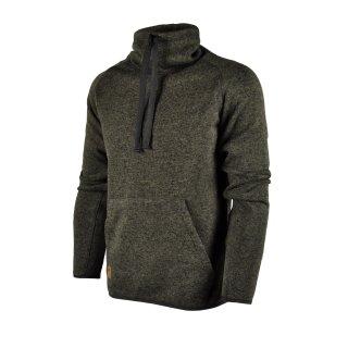 Кофта East Peak mens knitted sweater - фото 1