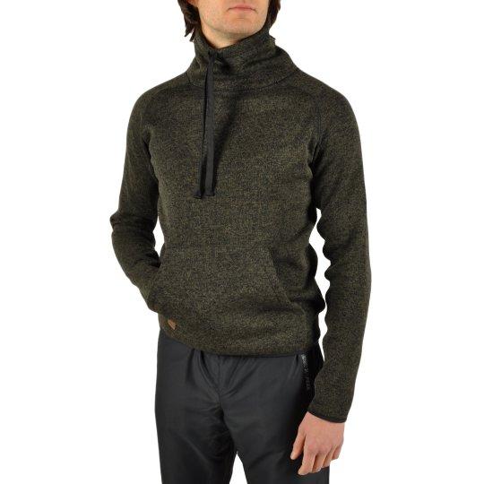 Кофта East Peak mens knitted sweater - фото