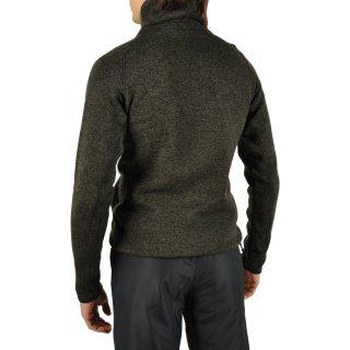 Кофта East Peak mens knitted sweater - фото 6