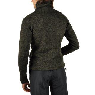 Кофта East Peak mens knitted sweater - фото 7