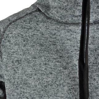 Кофта East Peak mens knitted sweater - фото 3