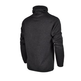 Кофта East Peak mens knitted sweater - фото 2