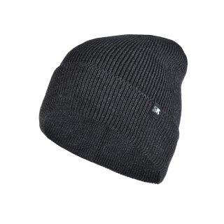 Шапка EastPeak mens hat - фото 1