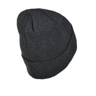 Шапка EastPeak mens hat - фото 2