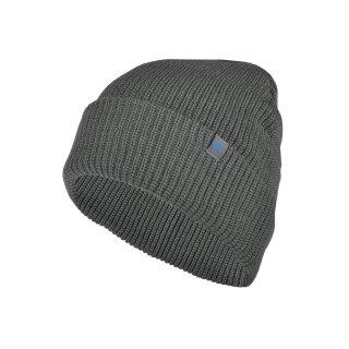Шапка East Peak mens hat - фото 1