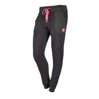 Брюки EastPeak Ladys Combined Pants - фото 1