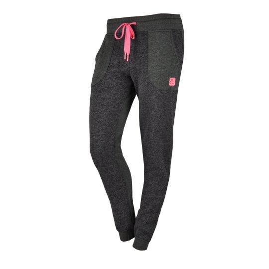Брюки EastPeak Ladys Combined Pants - фото