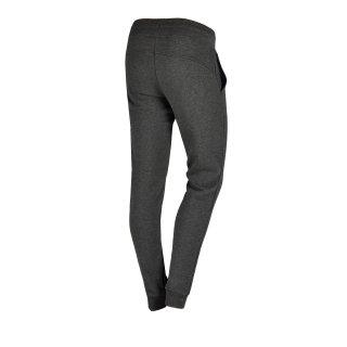Брюки EastPeak Ladys Combined Pants - фото 2