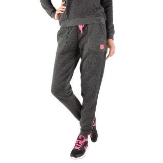 Брюки EastPeak Ladys Combined Pants - фото 4