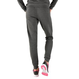 Брюки EastPeak Ladys Combined Pants - фото 5