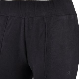 Брюки East Peak Ladys Light Fleece Pants - фото 3