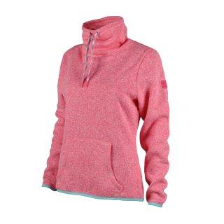 Кофта East Peak Knitted Ladys Sweatshirt - фото 1