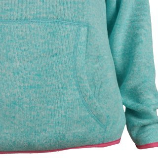 Кофта East Peak Knitted Ladys Sweatshirt - фото 3