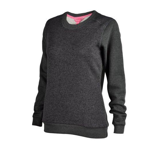 Кофта East Peak Ladys Combined Sweater - фото