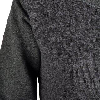 Кофта East Peak Ladys Combined Sweater - фото 3