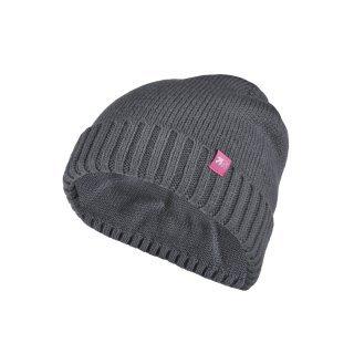 Шапка East Peak Hat - фото 1