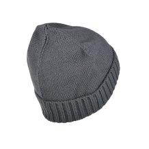 Шапка East Peak Hat - фото