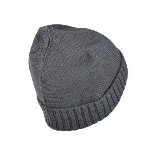 Шапка East Peak Hat - фото 2