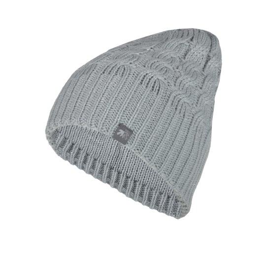 Шапка EastPeak womans hat - фото