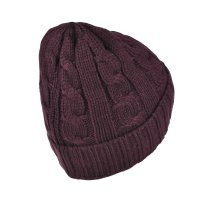 Шапка East Peak womans hat - фото