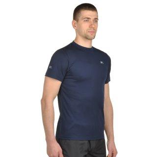 Футболка East Peak Mens Mesh T-Shirt - фото 4