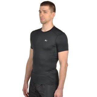 Футболка EastPeak Mens Box T-Shirt - фото 2