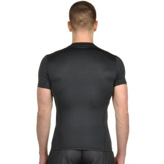 Футболка EastPeak Mens Box T-Shirt - фото 3