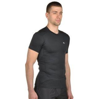Футболка EastPeak Mens Box T-Shirt - фото 4