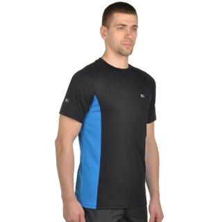 Футболка EastPeak Mens Combined T-Shirt - фото 4
