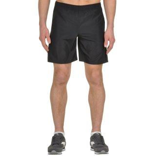 Шорты EastPeak Mens Shorts - фото 1